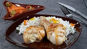 Brezilya, Türk su ürünleri ve hayvansal mamullerini yiyecek