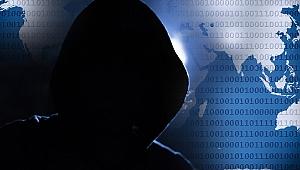 Siber Saldırılardan Korunma Yolları