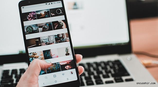 Sosyal Medya Tatil Tercihlerini Yüzde 70 Oranında Etkiliyor
