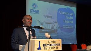 İzmir'de felaketin boyutunu Başkan Soyer açıkladı