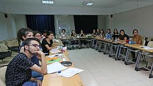 Karşıyaka'da YKS gururu: Yüzde 75'i, üniversiteli oldu