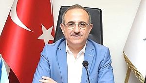 AK Partili Sürekli: