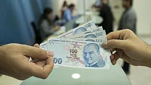 2020 en düşük emekli maaşı ne kadar olacak?