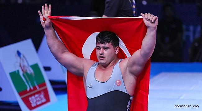31 Türk sporcu olimpiyat vizesi aldı