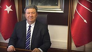 CHP İzmir'in spor stratejisini hazırlıyor