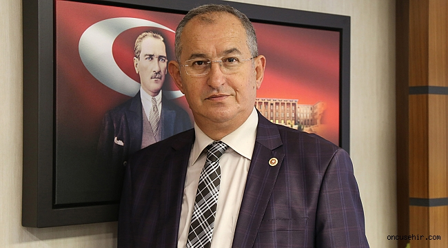 CHP'li Sertel, Adalet Bakanına sordu: Cezaevlerinde Deprem Acil Eylem Planı var mı?