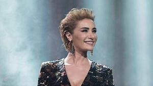 Kural'dan şarkıcı Sıla'ya suç duyurusu