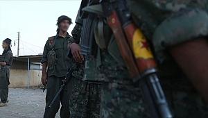 Rusya duyurdu: YPG/PKK güvenli bölgeden çekildi