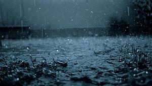 Yeni haftada İzmir'de hava nasıl olacak?