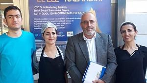 Anadolu Otizm Vakfı'ndan Başkan Mustafa İnce'ye ağır suçlamalar