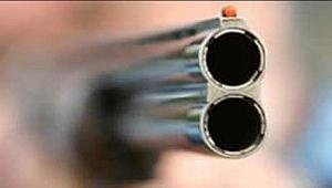 Bir kadın cinayeti daha! 6 aylık eşini tüfekle başından vurdu