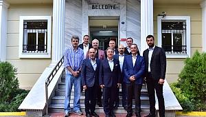 Bornova Belediyespor Bornova'nın değerine emanet