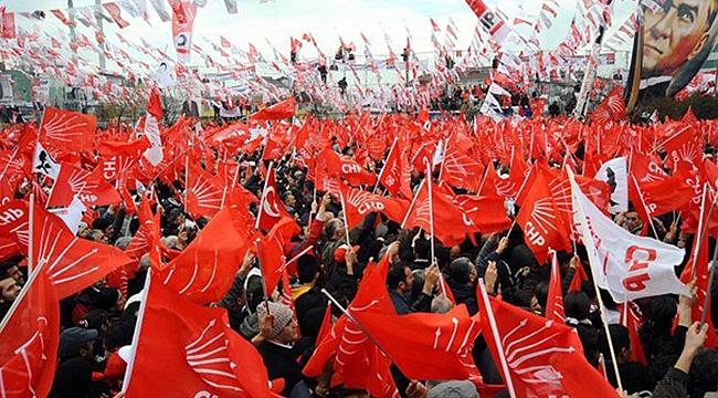 CHP delege seçimleri için 'Genelge' yayınlandı