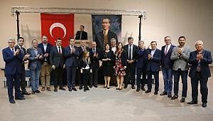 CHP İzmir'den 24 Kasım için özel kutlama