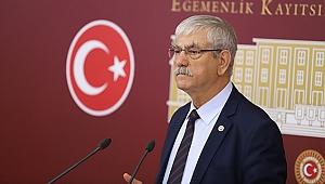 CHP'li Beko'dan asgari ücret açıklaması: