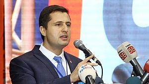 CHP'li Yücel: Yalan ve iftira kampanyası kaybetti