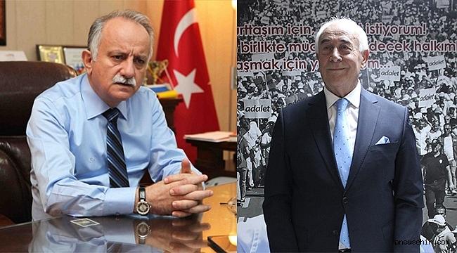 CHP YDK'dan flaş kararlar! Karataş ikinci kez ihraç edildi, Karabağ'ın dosyası geri gönderildi
