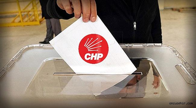 Çiğli'nin kalan 6 mahallesinde seçim maratonu başladı! 2 mahallede tek liste