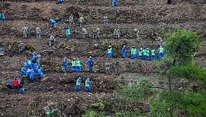 İzmir'de 1 milyon fidan toprakla buluşuyor