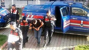 İzmir'de aynı aileden 4 kişinin katil zanlısı 'namus meselesi' dedi!