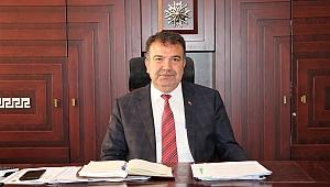 İzmir İl Tarım ve Orman Müdürlüğünden açıklama