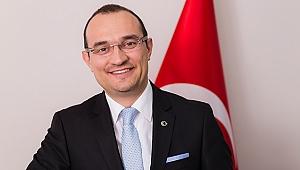 İzmirli Türk bilim adamı dünya listesinde