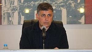 """Karşıyaka Belediyesi'nden sert açıklama: """"Yalan, iftira, çarpıtma!"""""""