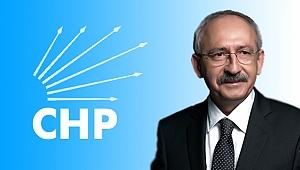 Kılıçdaroğlu, başkanları İzmir'de topluyor!