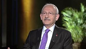 Kılıçdaroğlu'nun 3 günlük İzmir programı netleşti!
