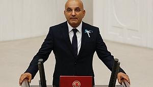 """""""Kültürel ve tarihi miras dinamitleniyor"""""""