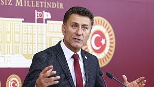 Orhan Sarıbal: Çiftçiyi ithalatla terbiye eden tek ülke Türkiye'dir