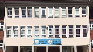 Otizmli çocukların eğitim gördüğü okulun müdürü açığa alındı!