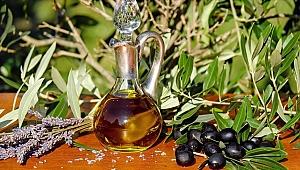 Tariş, sızma zeytin yağının alış fiyatını açıkladı