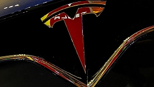 Tesla'nın Avrupa'daki ilk fabrikasının yeri belli oldu