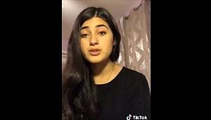 TikTok Uygur Türklerine baskıyı anlatan videoyu kaldırdığı için özür diledi