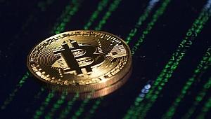 Z kuşağı kripto paraya güveniyor