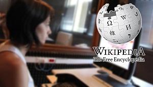 Anayasa Mahkemesinden Wikipedia kararı