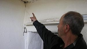 Balıkesir'de 51 artçı sarsıntı kaydedildi!