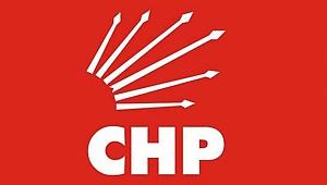 CHP Karşıyaka'nın kongre tarihi değişti