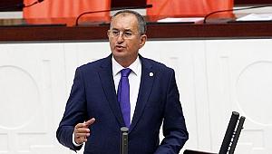 CHP'li Sertel'den TRT'de kaybolan silahlarla ilgili flaş iddia