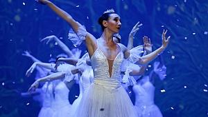 İzmir Devlet Opera ve Balesi