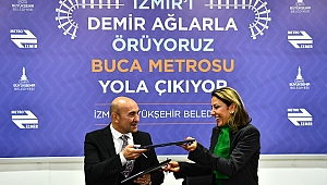 Sustainability at the core of EBRD's work in Turkey