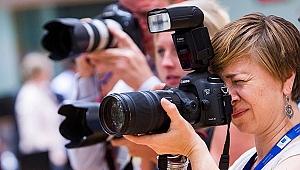 10 Ocak neden Çalışan Gazeteciler Günü olarak kutlanıyor?