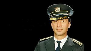 Aramızdan ayrılalı 19 yıl oldu! Şehit Emniyet Müdürü Ali Gaffar Okkan kimdir?