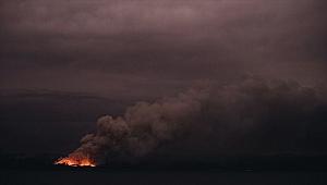 Avustralya'daki yangınların kül ettiği alan 10 milyon hektara yaklaştı