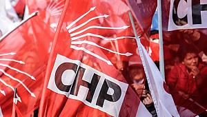 Beydağ'da İlçe yeni Başkanı Başaran