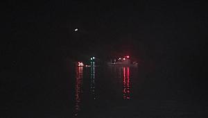 Çeşme'deki göçmen faciasında tekneyi kullanan kaptanın ifadeleri şok etti!
