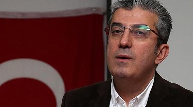 CHP eski Milletvekili Gökhan Günaydın kimdir?