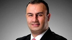 CHP'li Arslan: Çeşme ve Urla için uyardı!