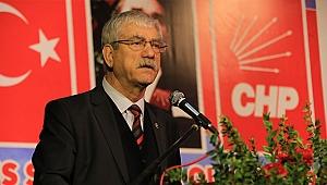 CHP'li Beko: Mücadelemiz sonuç verdi, 5 milyonun yüzü güldü!